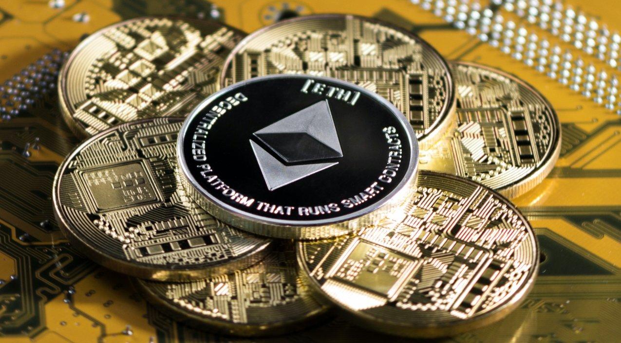 Crypto Wealth 101